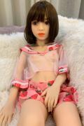 tpe-real-doll-miyu-130-1.jpg