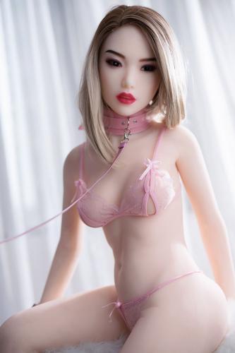 "Sex Doll ""Maggie"", 150 cm groß"