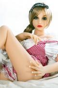 tpe-real-doll-cathleen-125-10.jpg