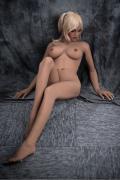 tpe-real-doll-mira-158-10.jpg