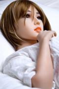 tpe-real-doll-rose-158-10.jpg