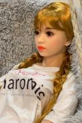 tpe-real-doll-miyu-130-11.jpg