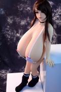 tpe-real-doll-amelie-100-2.jpg