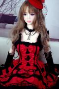 tpe-real-doll-esra-140-3.jpg