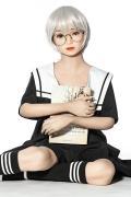 tpe-real-doll-lea-148-3.jpg