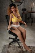 tpe-real-doll-jolanda-167-4.jpg