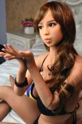 tpe-real-doll-keisha-160-4.jpg
