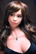 tpe-real-doll-keisha-160-5.jpg