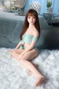 tpe-real-doll-elenora-132-7.jpg
