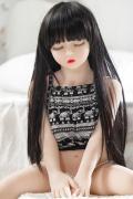 tpe-real-doll-laila-100-7.jpg