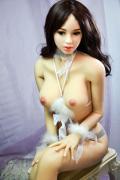 tpe-real-doll-midori-170-7.jpg