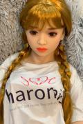 tpe-real-doll-sally-132-8.jpg