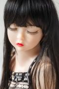 tpe-real-doll-laila-100-9.jpg