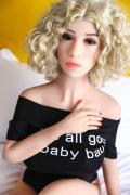 tpe-real-doll-liv-148-9.jpg