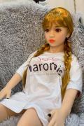 tpe-real-doll-sally-132-9.jpg